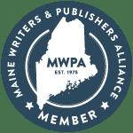 MWPA_blue_150