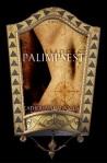 Palimpsest by Catherynne Valente