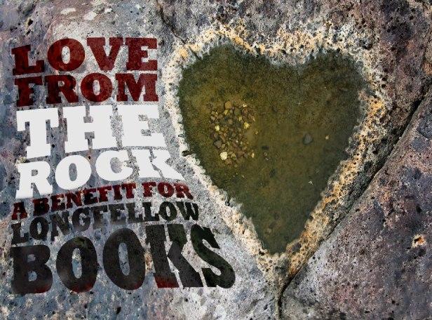 LovefromtheRock