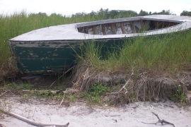 LongIslandBoat