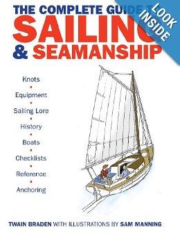 sailingseamanship