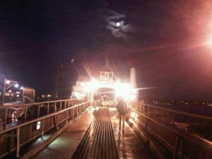 fullmoonferry