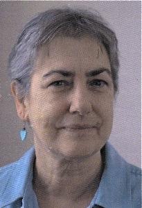 Nicole d'Entremont