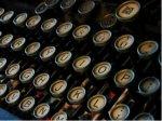 typewriterkeys2