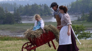 acadian-family