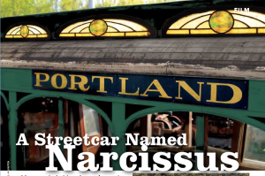 StreetcarNarcissusarticle
