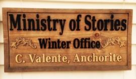 MinistrySofStoriesoffice