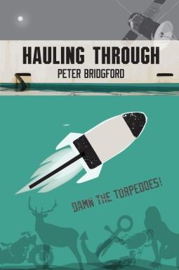 haulingthroughcover