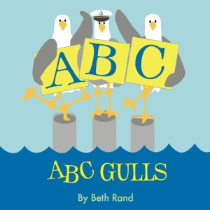 abcseagulls2cover