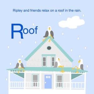 r-roof