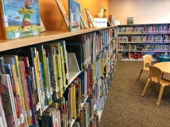 newlibrarychildrens