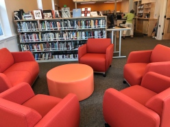 newlibrarylounge