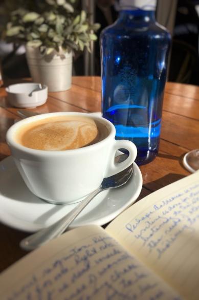 cafeamericano