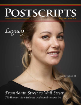 cover-postscripts-harvard