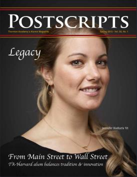 cover-postscripts-harvard