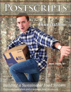 cover-postscripts-innovation